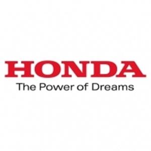 HONDA markası resmi
