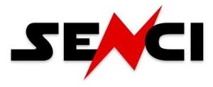 SENCİ markası resmi