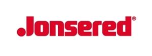 JONSERED markası resmi