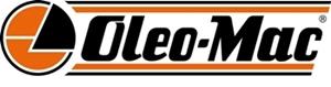 OLEOMAC markası resmi