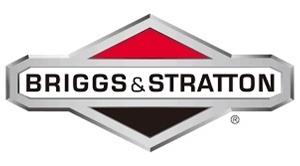 BRIGGS&STRATTON / VANGUARD markası resmi