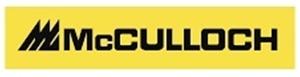 MC CULLOCH / TALON / SHARK markası resmi