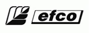 EFCO / EMAK markası resmi