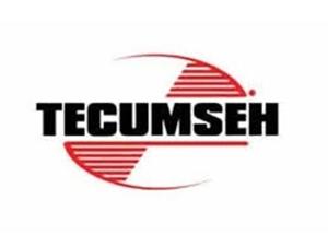 TECUMSEH markası resmi