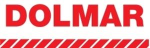 DOLMAR markası resmi