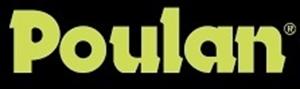 PARTNER / POULAN markası resmi