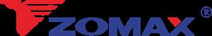 ZOMAX markası resmi