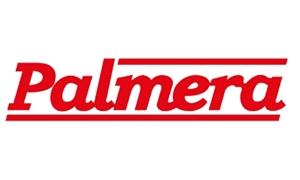 PALMERA markası resmi