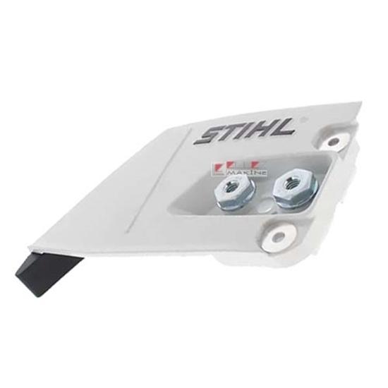 STIHL MS661 PALA KAPAĞI